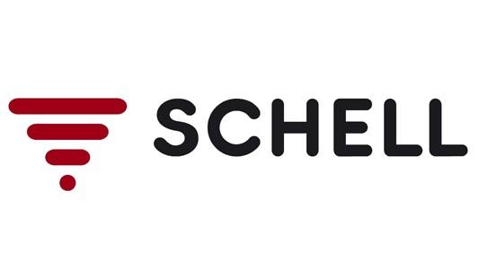 Schell